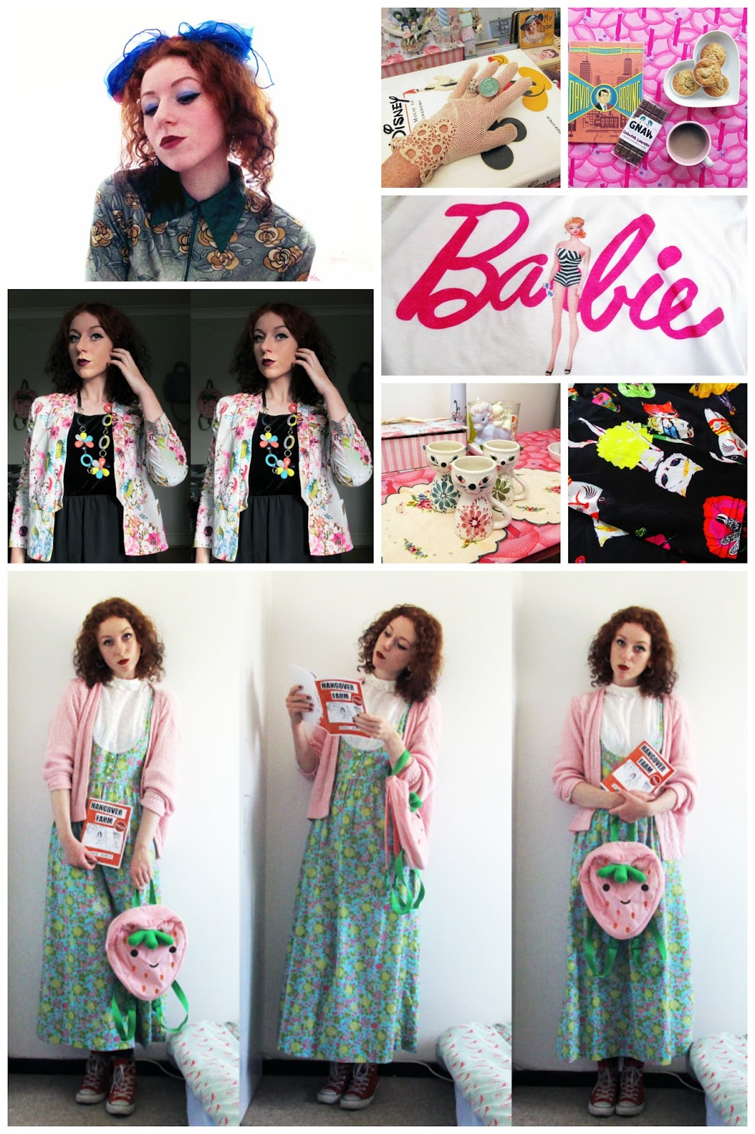 blog crush, blogger crush, favourite blogger, blogger tips, The Velvet Epidemic, cahrity shop chic