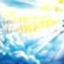 Lo que enseñan las Escrituras sobre los espíritus malignos