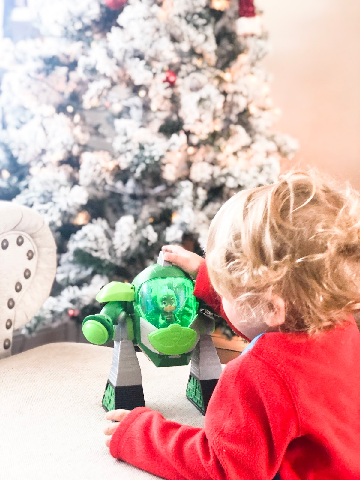 pj masks, holidays, holiday time, christmastime, christmas, holiday fun, christmas fun, ny mom, long island mom, long island parents, new york blogger, new york mom