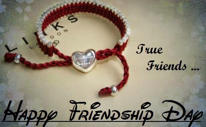 Happy Friendship Day Best Sms In Urdu Hindi Friendship Day Rh Ifriendshipdayquotes Blogspot Com Friendship Day Wishes Quotes Wallpaper Wallpaper Of Love