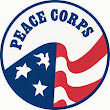 Multiple Position,  Peace Corps, Closing 22 Step 2014 | Blog Vagas Servisu
