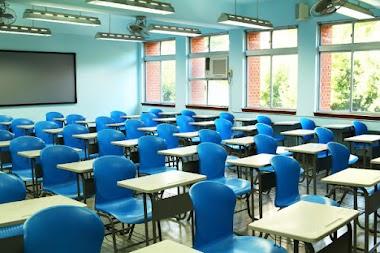 Coronavírus: está na hora de voltar às aulas presenciais?