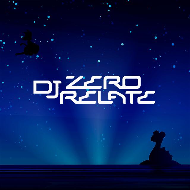 Imagen con el logotipo de ZeroRelate