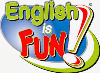 تعلم الانجليزية دون معلم