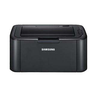 samsung-ml-1667-laser-printer-driver