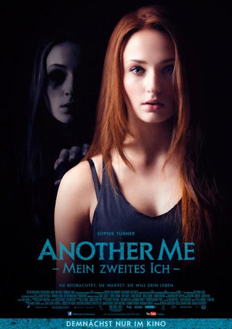 """Trailer zu """"Another Me – Mein Zweites Ich"""" mit Game of Thrones Star Sophie Turner"""