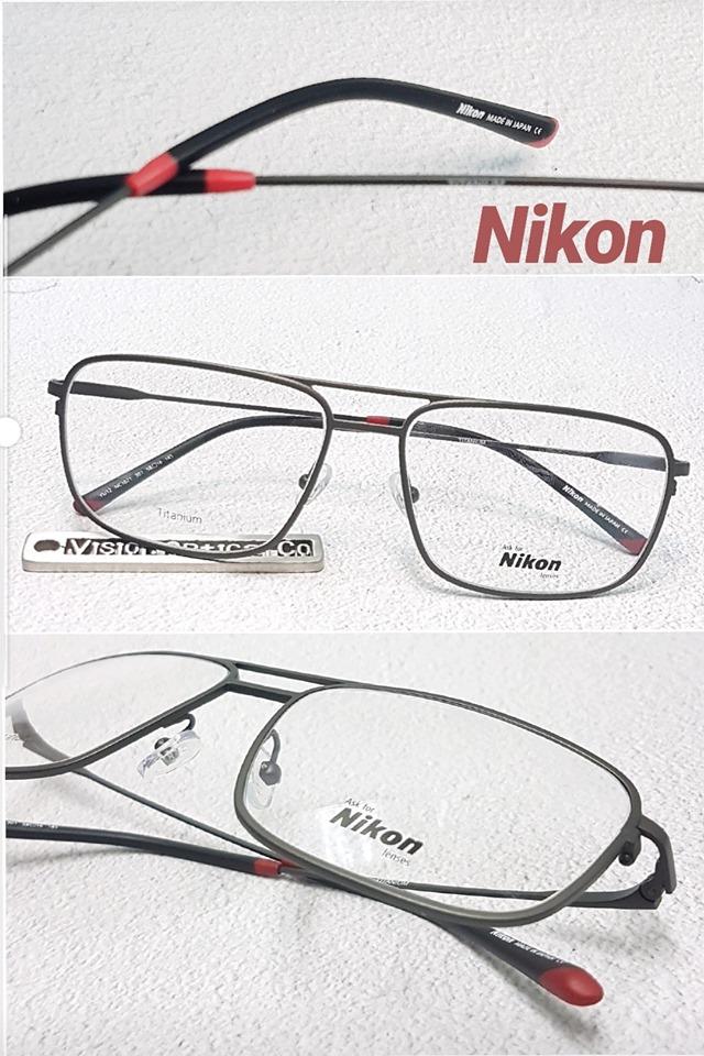 Nikon NC1021