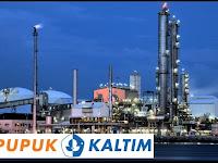 PT Pupuk Kaltim - Recruitment For Apprentice Challenge Program Pupuk Indonesia Group May 2019