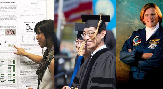 Ucsc Graduation 2020.Scholarships Computational Media Wearables Ucsc Usa