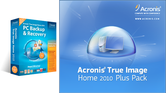 Acronis.True.Image.Home.2010.v13.0.0.5055 FREE DOWNLOAD FULL REGISTER