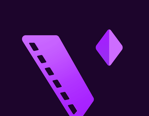 Download Motion Ninja Mod [Pro Unlocked]