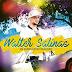 WALTER SALINAS - UN SUEÑO HECHO REALIDAD (CD 2020)