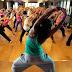 Ανατροπή με τα γυμναστήρια -Τι θα εισηγηθεί η κυβέρνηση