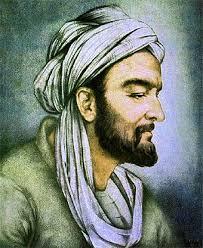 Biografi Al-Kindi (Filosofus Islam Pertama & Matematikawan)