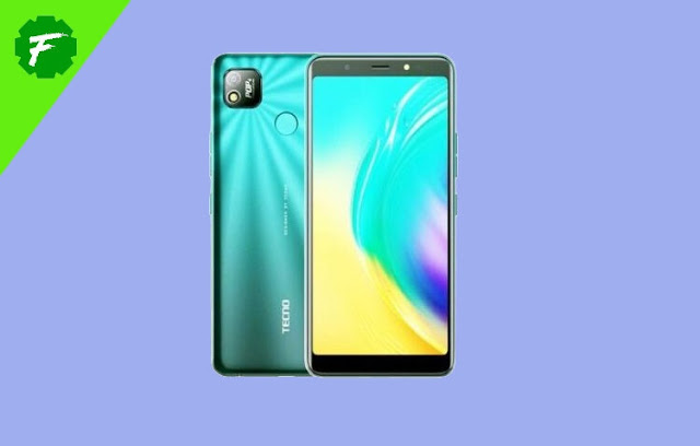 firmware,download tecno firmware,tecno spark 5 pro,tecno pouvoir 3 air frp,tecno spark 4 air frp unlock,air,pop 2s,remove,spark 4,pouvoir 3,tecno phantom 9 frp bypass,tecno phantom 9 frp unlock,tecno camon frp lock remove,all,tecno,download tecno flash file,download tecno stock rom,how to,usb driver,a2zrom,stock rom,flash file,gsm forum,sp tools,wpdisqus,entertechpro,camon,android,pie,gmail,id,google,account,bypass,lock,unlock,frp,power,plus,isky 3,i4,cb7,kb3,pro,tecno id5a frp bypass