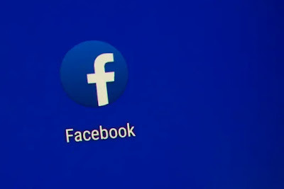 How to turn off facebook ads - stop ads on facebook