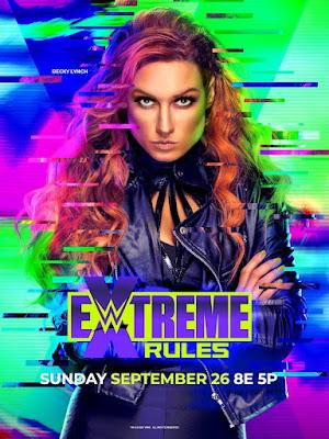 Wwe Extreme Rules (2021) PPV 720p   480p WEBRip 1.4Gb   700Mb x264