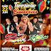 CD AO VIVO LENDÁRIO RUBI SAUDADE - NO BANCRÉVEA 22-06-2019 DJ JAIRINHO