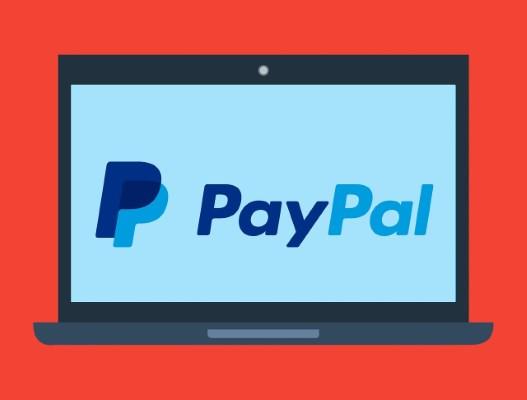 Apakah Paypal Bisa Transfer ke Rekening Indonesia dan Bagaimana Caranya?