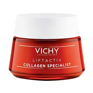 collagen-specialist-vichy