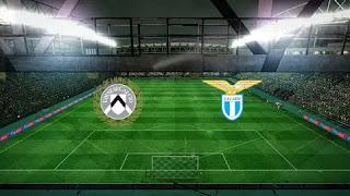 موعد مباراة لاتسيو وأودينيزي اليوم في الدوري الإيطالي والقنوات الناقلة