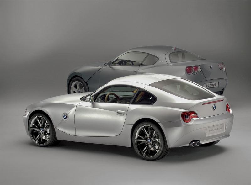 Car Dinal Bmw Z4 Cars Review Bmw Z4 Â�ッコイイ画像220 Naver Á�とめ