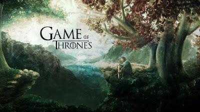 Nuestra guardia ha terminado. El fin de Game of Thrones