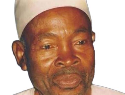 Former Ebonyi Senator, Offia Nwali drowns in pond