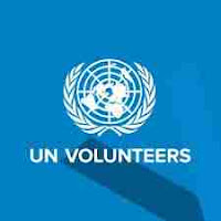 Volunteering Opportunities at The United Nations Volunteers (UNV) Programme