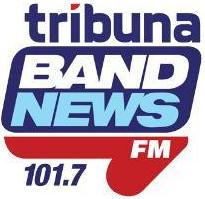 Rádio BandNews FM de Fortaleza