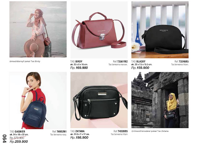 katalog, katalog sophie, katalog sophie paris, katalog sophie martin paris, katalog sophie paris september 2019, katalog sophie paris indonesia, catalog, catalog sophie paris indonesia, catalog fashion, catalog beauty, beauty sophie, iwearsophie, sophieparis, sophie deliver happiness, produk sophie paris, katalog terbaru, katalog terbaru sophie paris, Best Seller SOphie Paris, Best Deal, Daily Deals