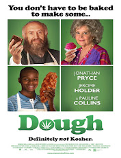 pelicula Dough (2015)
