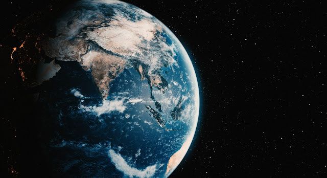 A chemical clue to how life started on Earth