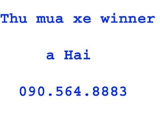thu-mua-xe-winner-cu