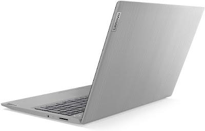 Lenovo IdeaPad 3 15ADA05 (81W100CWSP)