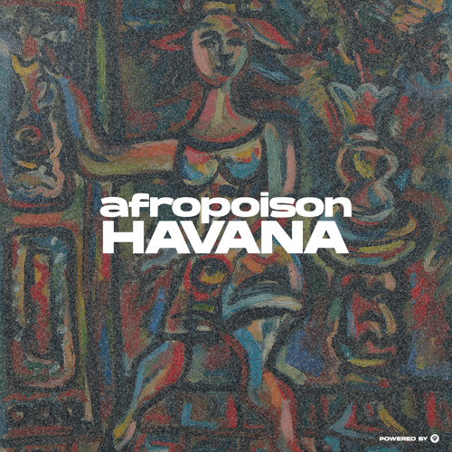 https://hearthis.at/samba-sa/afropoison-havana-original-mix/download/
