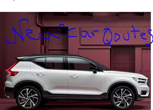 Automotive Quotes Custom Congratulation Message For New Car Quotes