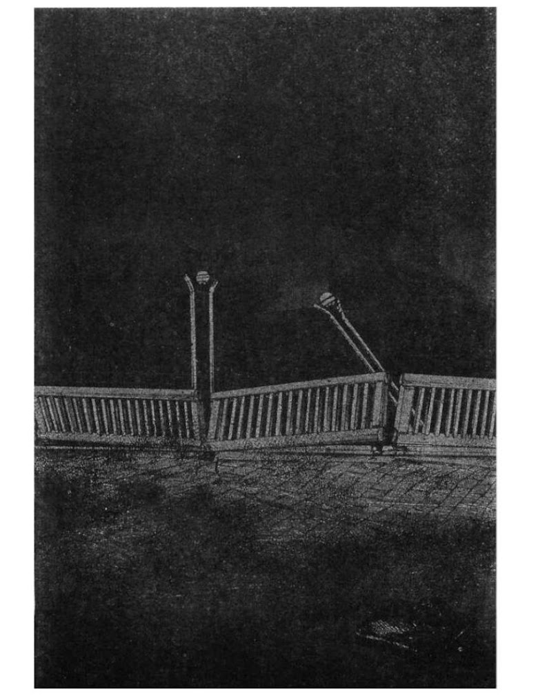Kanojo wo Mamoru 51 no Houhou - หน้า 60