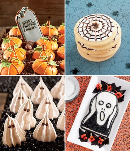 """Хэллоуин, праздничные блюда на Хэллоуин, рецепты,,Hallows' Eve, All Saints' Eve, на Хэллоуин, идеи на Хэллоуин, еда на Хэллоуин, печенье на Хэллоуин, печенье, сладости, десерты с глазурью, десерты фруктовые, торты, выпечка, выпечка праздничная, выпечка с глазурью, выпечка на Хэллоуин, тыквы, печенье-монстры,выпечка, выпечка на Хэллоуин, тыква, печенье """"Тыква"""", блюдо """"Тыква"""" рецепты на Хэллоуин, декор блюд на Хэллоуин, угощение на Хэллоуин, Хэллоуин, стол праздничный, блюда праздничные, блюда """"Монстры"""","""