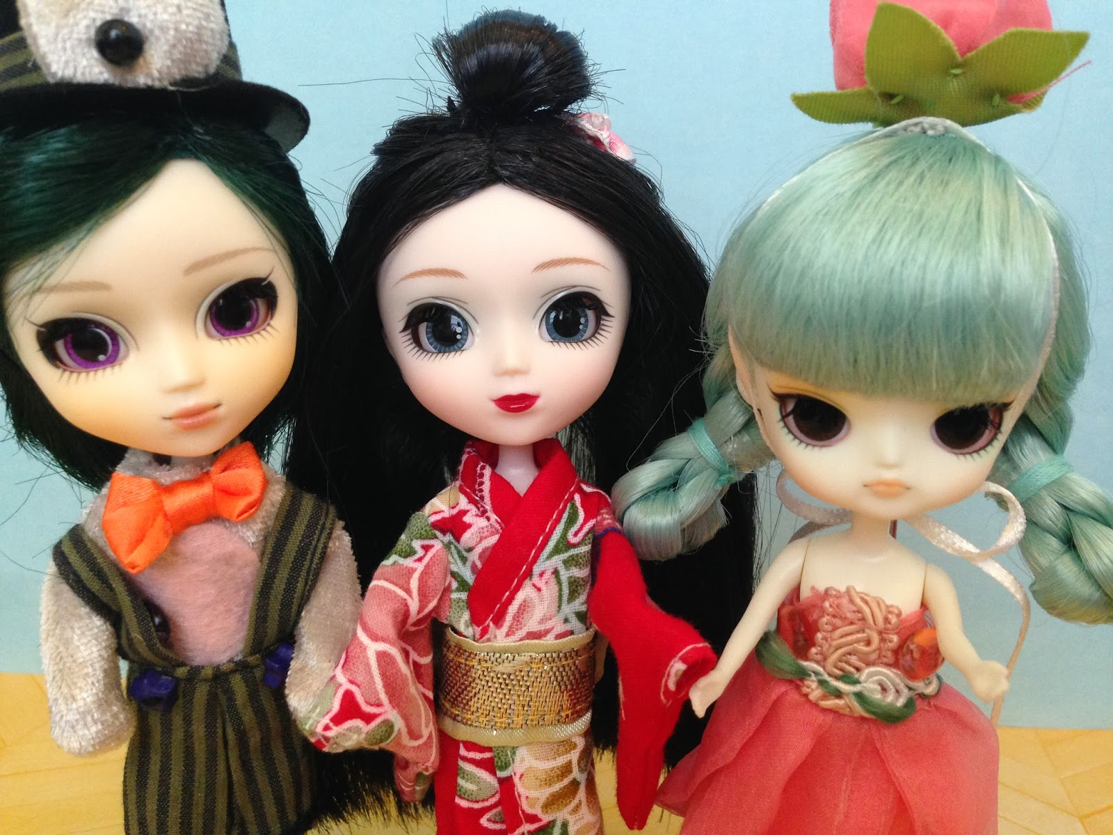 Meet-Our-Little-Pullips-From-Tuesday-Morning