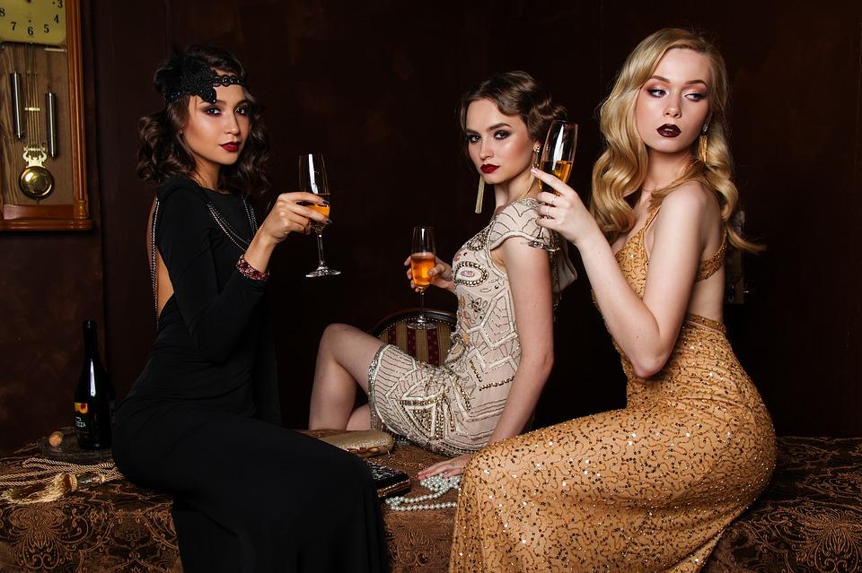 afb56fbb3e sukienki na Andrzejki - sukienki na Sylwestra - sukienki koktajlowe -  sukienki wieczorowe - sukienki na