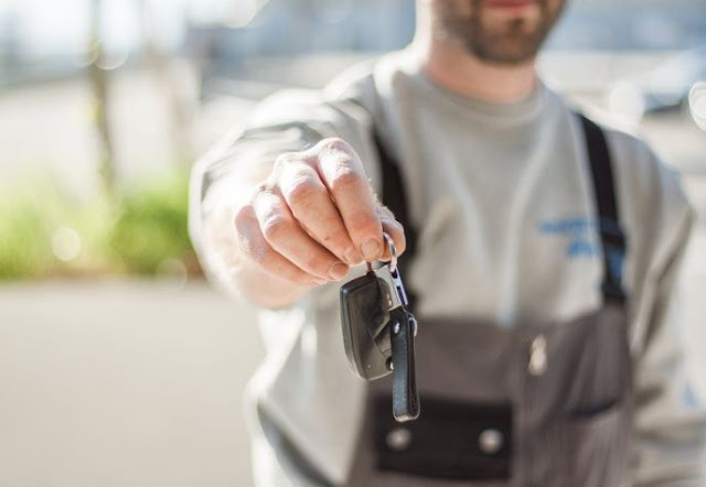 considerations renting a car tips vehicle rental