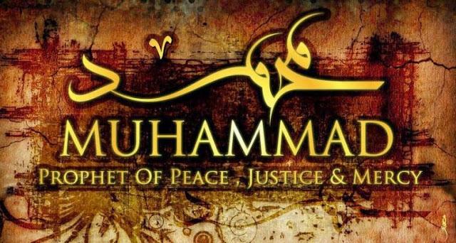 Tabayun: Saat Nabi Muhammad Memberi Keputusan Kasus Pembunuhan Seorang Muslim di Kampung Yahudi