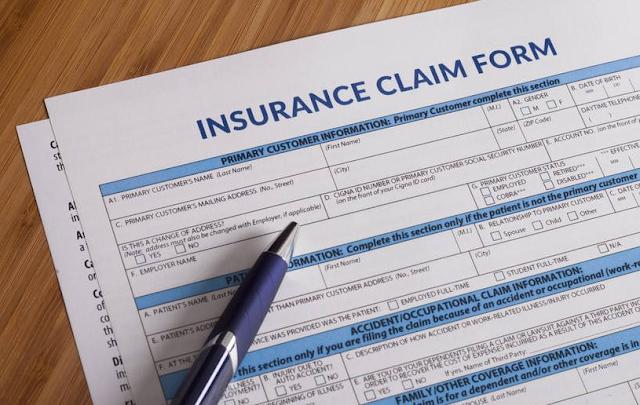 Ketahui, Ini Dia Langkah dan Cara Klaim Asuransi Prudential