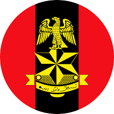 How to Apply Nigerian Army Recruitment 2020/2021 Application