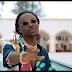 VIDEO | Barnaba Classic – Muongo