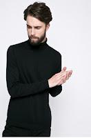 pulover_pe_gat_barbati8