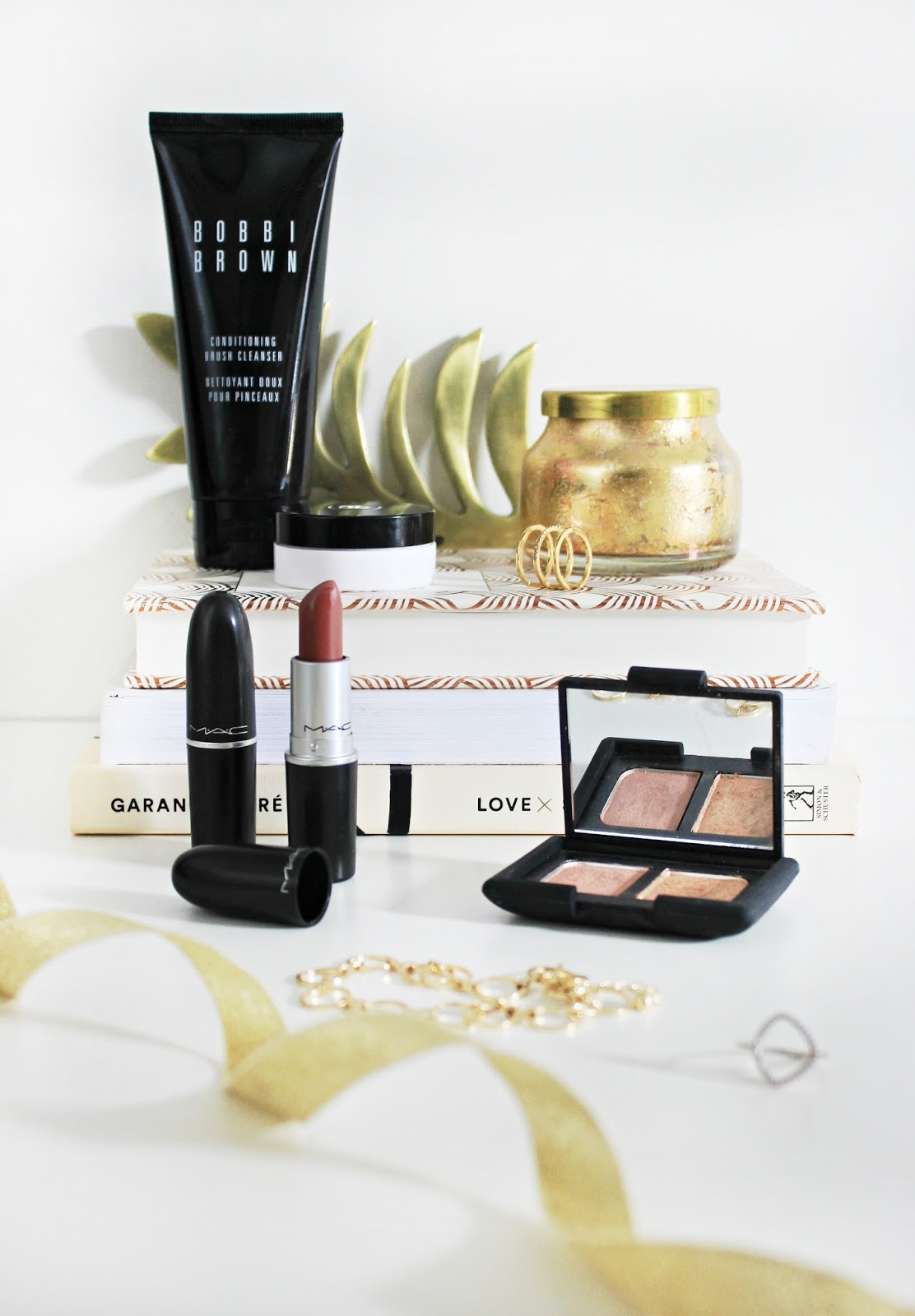 My Spring Beauty Wishlist. - Her Little Loves
