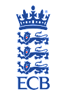 England Cricket Schedule 2021 & 2022, Upcoming T20s, ODIs, Test Matches fixtures, Time Table