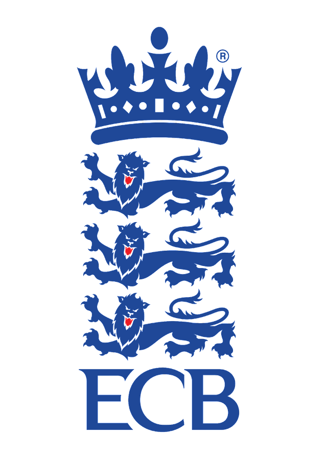 England Cricket Schedule 2019, Upcoming T20s, ODIs, Test Matches fixtures, Time Table